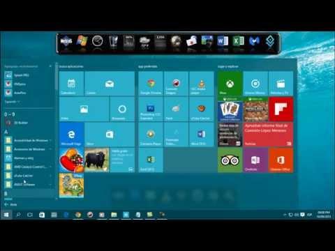 descargar videos mp4 de youtube rapido con freemake para windows 10 , 8 y 7