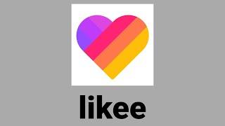 شرح تطبيق لايكي likee بعد التحديثات الأخيرة screenshot 4