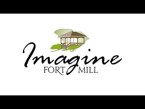Imagine Fort Mill