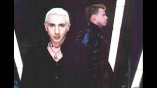 System F feat Marc Almond - Soul On Soul (Craig Bradley Remix) - Unreleased
