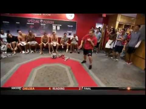 "ohio-state-training-days-pt.-5...""the-dougie""..."