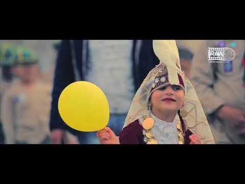 الوجه الآخر لليبيا - طرابلس ، Tripoli Libya