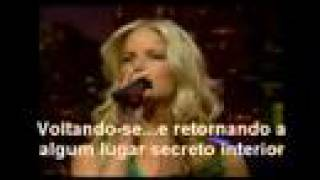 Jessica Simpson - Take my breath away(legendado)