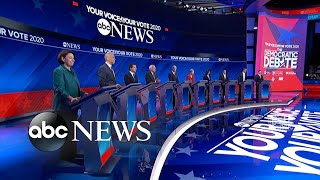 democratic-candidates-debate-opening-statements-l-abc-news