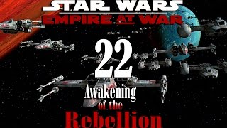 star wars awakening of the rebellion rebels 22 f this planet i m out