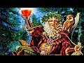 Pagan Origins of Christmas & Tradition History - Full Documentary