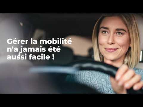 Download Location Flexible – ALD Flex   ALD Automotive France