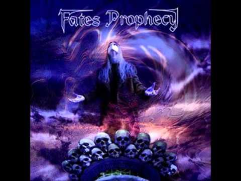 FATES PROPHECY - LAST PRAYER