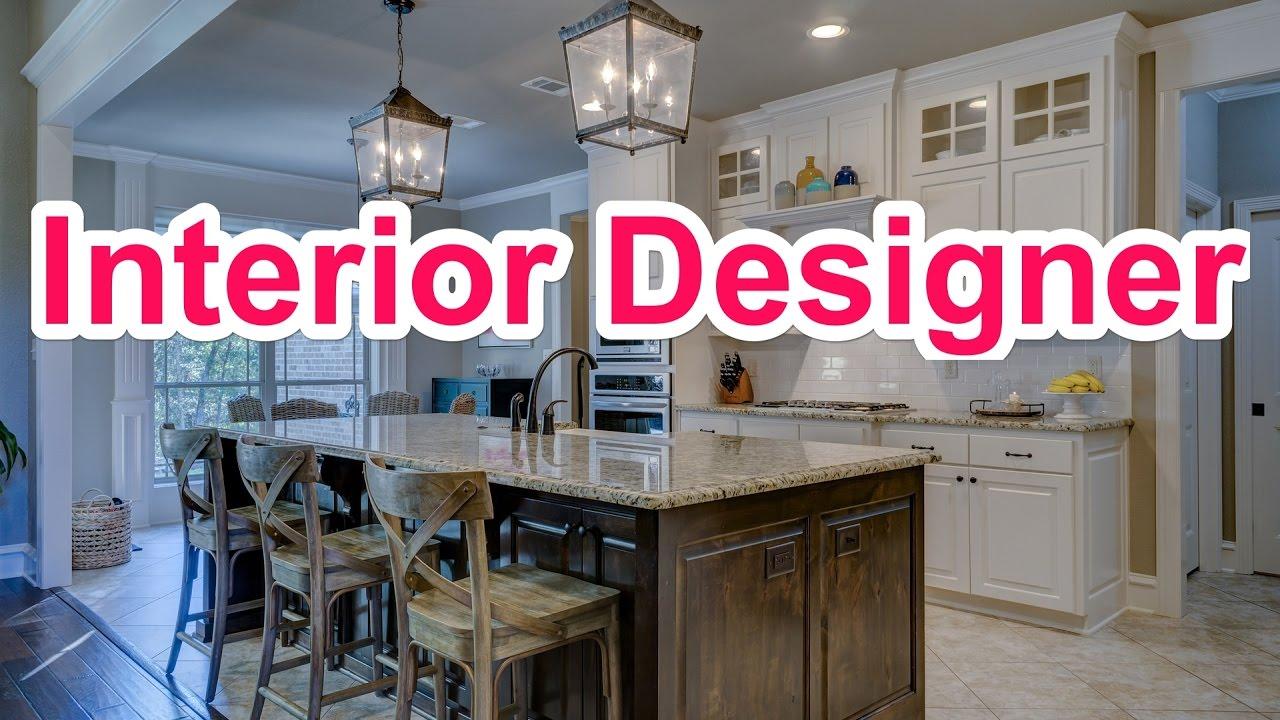 Interior Designer Jupiter FL
