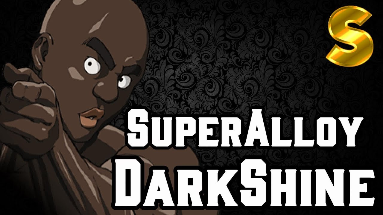 s-class-superalloy-darkshine-one-punch-man-discussion