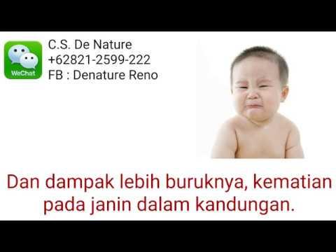 bahaya-penyakit-sipilis-pada-ibu-hamil