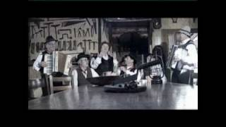 El Canfin - Vinassa vinassa (Video Ufficiale)