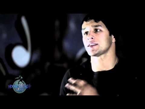 A Day In The Life Of Charles   BBoy World / USA