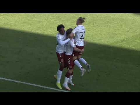 Shrewsbury Northampton Goals And Highlights