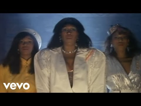 The-Pointer-Sisters-Neutron-Dance