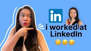 Best Ways to Get a Job via LinkedIn in 2021 (Hacks from a LinkedIn PM) screenshot 5