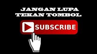 Gambar cover Story Wa lirik MAAFKANLAH Mp4