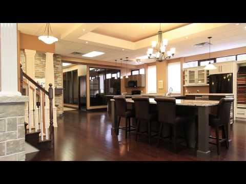 CaraCo   Design Studio