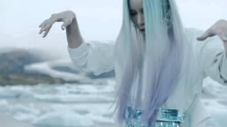 【HD】尚雯婕Laure-little star 星光MV [Official Music Video]官方完整版