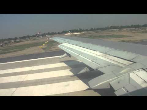 Thumbnail: Take off From Multan to Karachi PIA 737 Part 3 High Quality