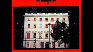 Stranglers b-side of the 1988 Kinks cover All Day and All of the Ni...