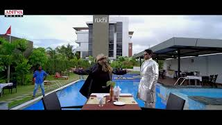 The best Great grand mast comedy (for all time masti