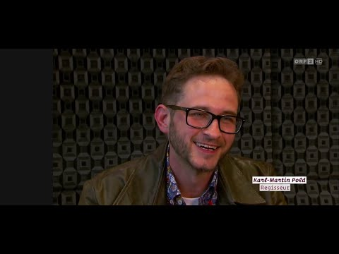 Sie nannten ihn Spencer, TVBeitrag, ORF, Kulturmontag