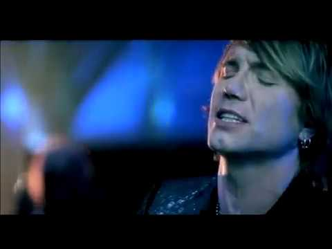 Goo Goo Dolls - Better Days [Official Music Video]