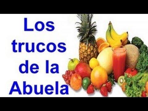 remedio natural bajar acido urico dolor planta pies acido urico medicacion para tratar el acido urico