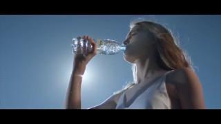 Мягкий вкус Aqua Minerale