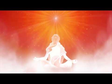 BK TAMIL SONG இத்தனை அழகா பாபா உந்தன் ரூபம் ஆகா