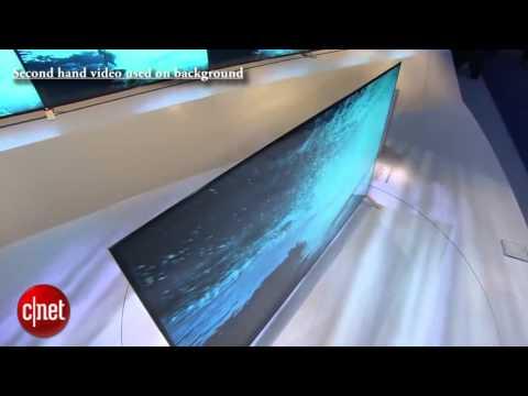 LED Science - How it works, LED circuit, LED TV