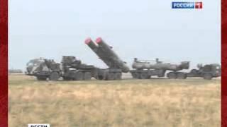 Россия санкции против США