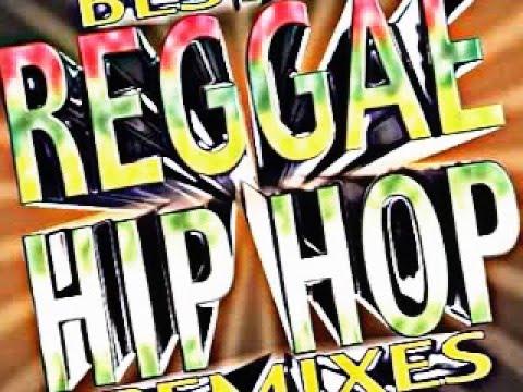 JKP Best of Reggae & hip hop mix