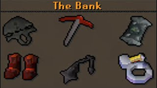 How much can I make Pking starting with 0gp