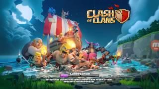 Clash of Clans#4 Quartel level 4