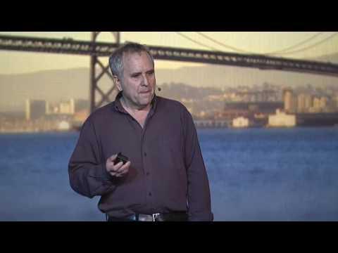 Ray: A Distributed Execution Framework for Emerging AI Applications Michael Jordan (UC Berkeley)