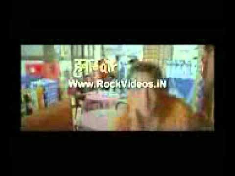 www movie4net net Munna bhai challe america 2012 l