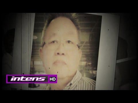 Wanprestasi, Leo Sutanto Harus Membayar Ganti Rugi ke RCTI - Intens 17 April 2017