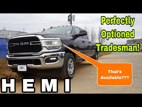 2020-ram-2500-tradesman-luxury-|-this-truck-has-great-options-with-an-msrp-under-$50,000!!!