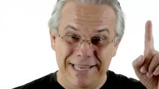 #1328 O que voce acha do que diz este professor?