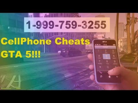 gta 5 cheats xbox one pdf