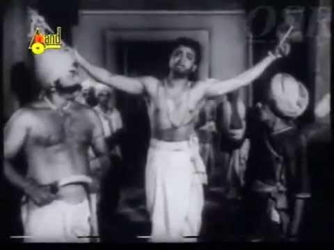 Bhakta Kanakadasa Part 3