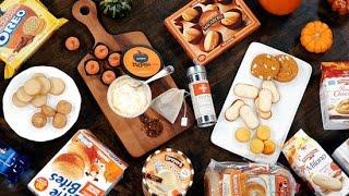 11 Times Pumpkin Spice Products Didn't Go Too Far