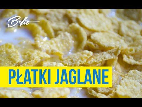 Piękni i Młodzi - Ona jest taka cudowna (Oficjalny teledysk) from YouTube · Duration:  3 minutes 55 seconds