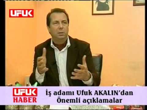 UFUK TV