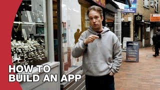 How To Survive On The App Store