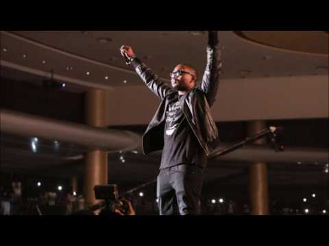 Olamide x burna boy. Omo Wobe (official video)