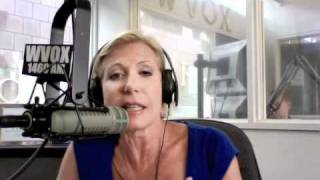 Menopause/Andropause & Depression