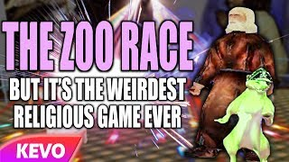 zoo-race-but-it-s-the-weirdest-religious-game-ever